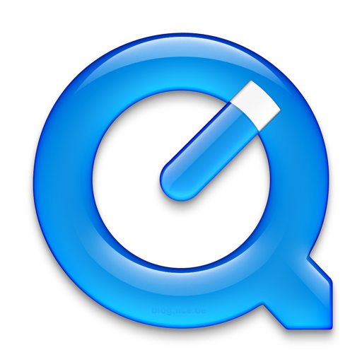 quicktime